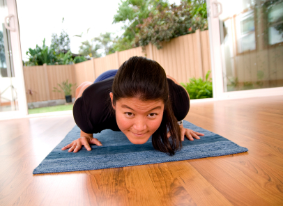 Chaturanga – Love It or Hate It?