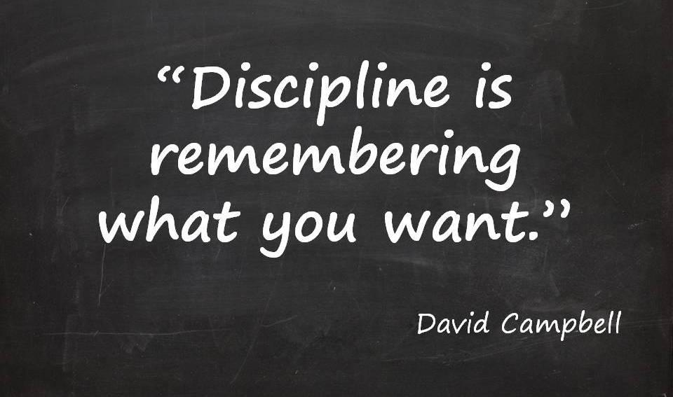 Discipline-is.jpg
