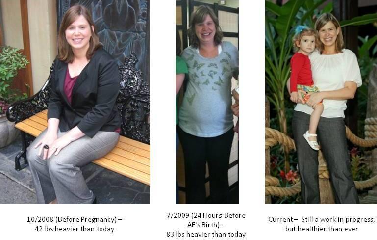 How Yoga Transformed My Body
