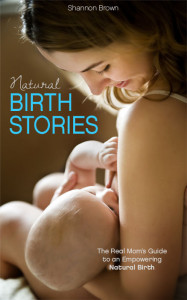 Natural-Birth-Stories-Book-Cover