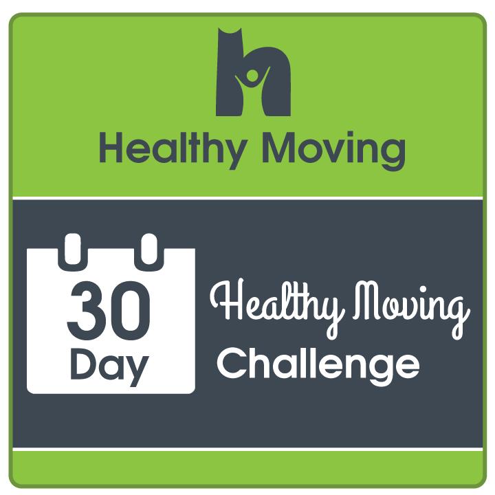 HealthyMoving.com