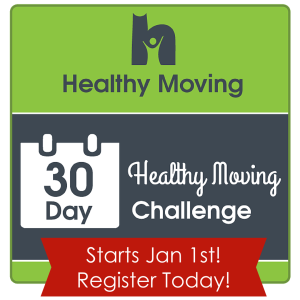 30-Day Jan Start-2