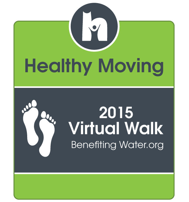 2015 Virtual Walk
