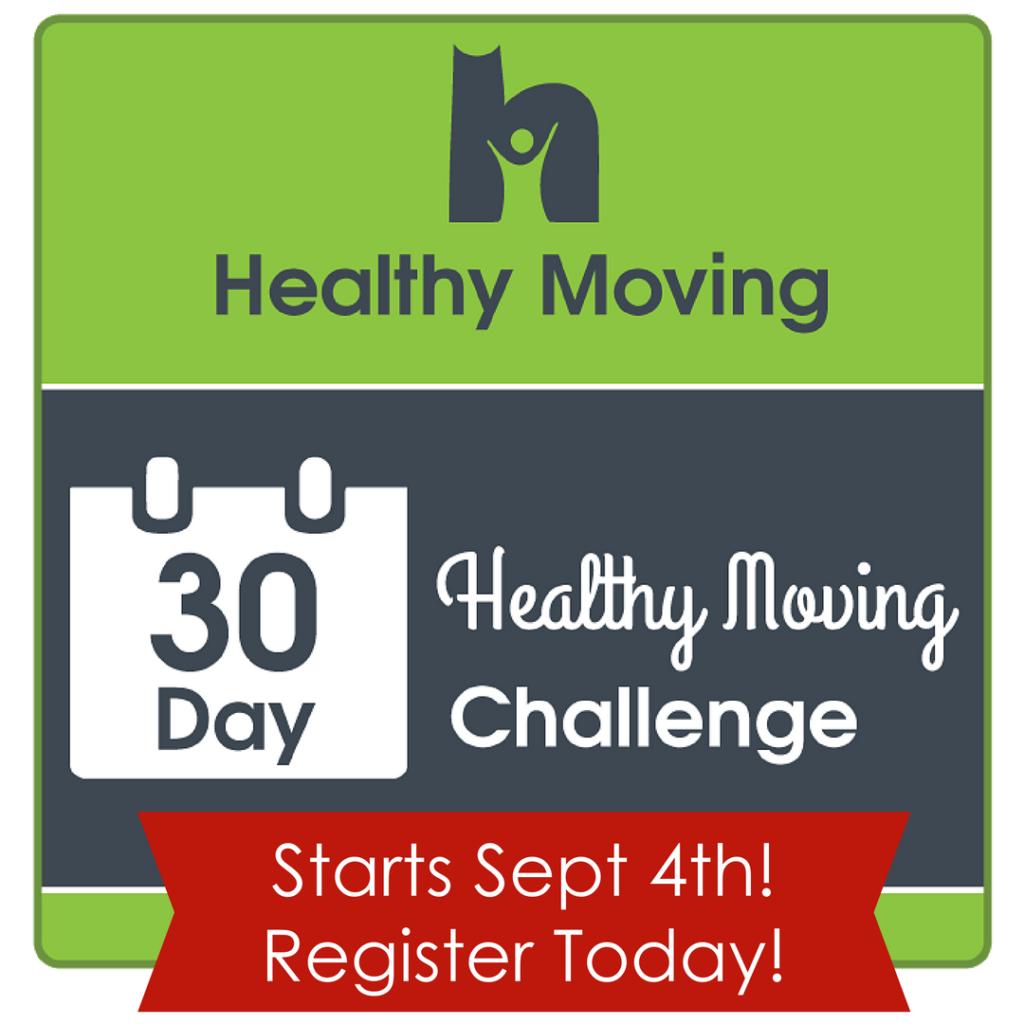 30-Day Sept Start