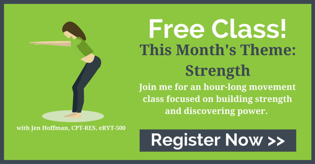 monthly-community-class-09-16
